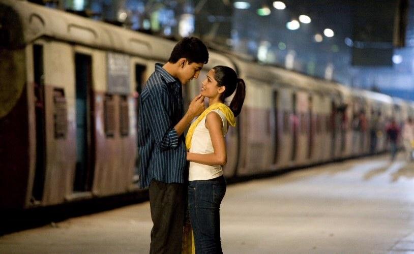 Dating με ένα ασυγχώρητο ζευγάρι