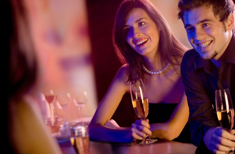 Καλύτερα δωρεάν online ιστοσελίδα dating UK 2012