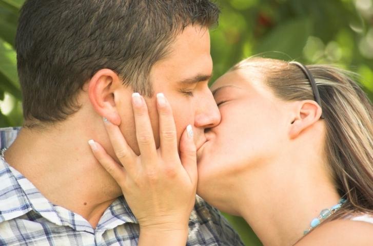 Ζυγός άνθρωπος dating χαρακτηριστικά