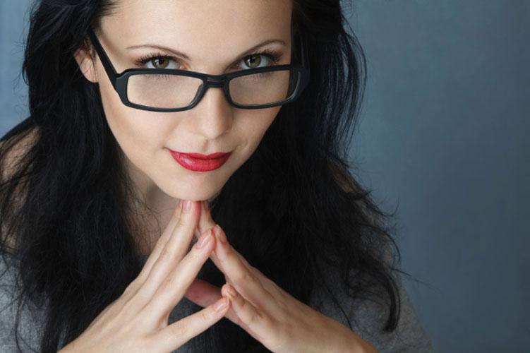 Πώς να ξεπεράσετε τα ραντεβού με έναν ψυχοπαθή