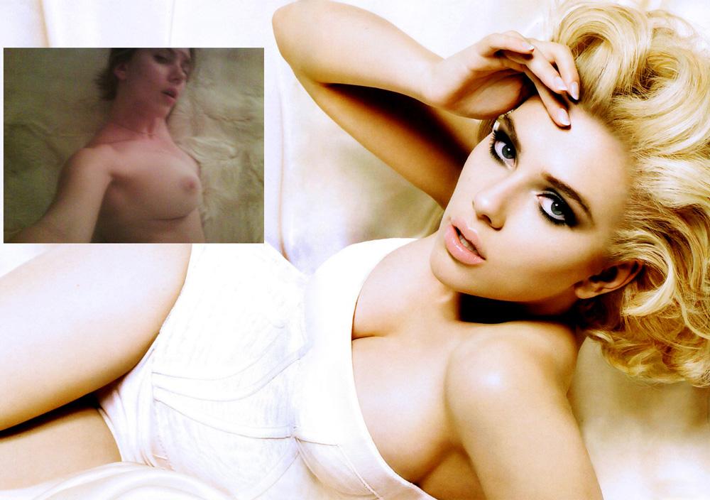 εικόνες από σέξι γυμνά