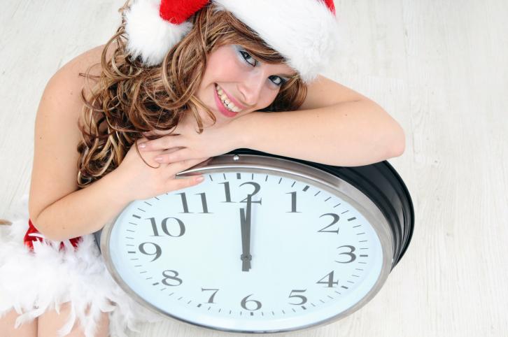 Οι γιορτές δεν θέλουν στρες  5 γιορτινά προβλήματα   πώς να τα ... b5e5453e4e2