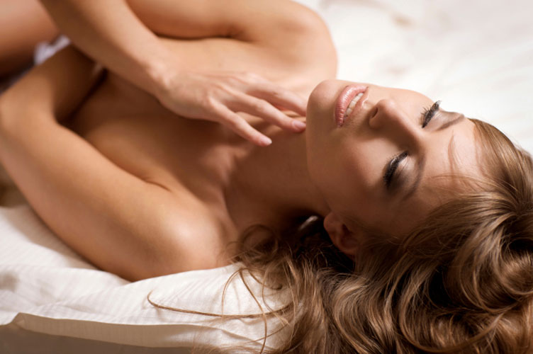μικρό στήθος σεξ βίντεο πορνό ιστοσελίδες XXX βίντεο
