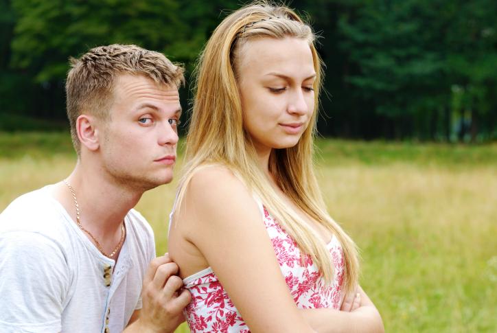 τα μειονεκτήματα της dating με ένα καυτό κορίτσι δωρεάν ιστοσελίδες γνωριμιών στο Χάμιλτον Οντάριο