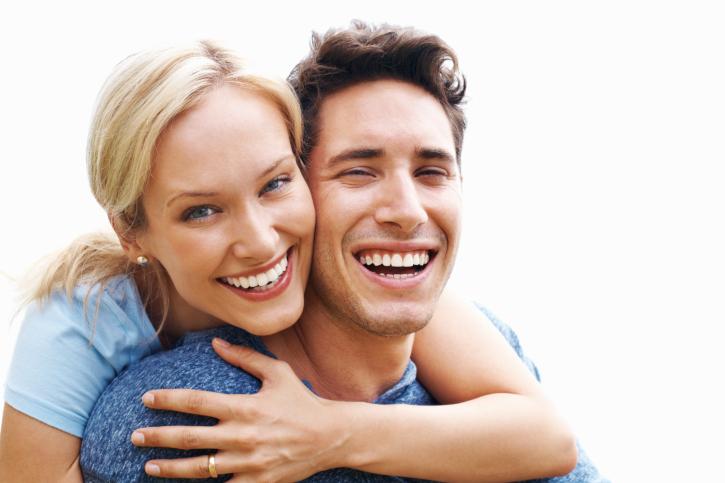 Πόσο καιρό θα πρέπει να βγαίνετε πριν είστε σε μια σχέση καλύτερες ιστοσελίδες dating Internet 2015