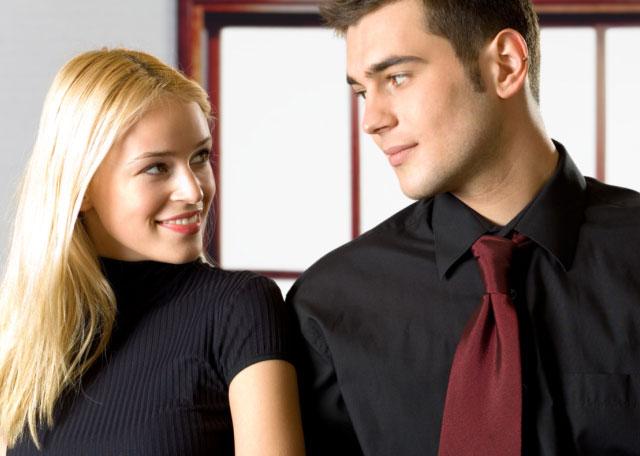 κινεζική κουλτούρα dating γάμου site γνωριμιών για πάνω από 40