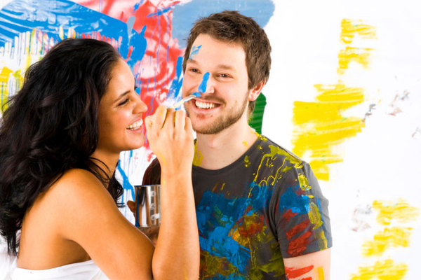 <p>Το χρώμα αναμφισβήτητα ασκεί επιρροή στα συναισθήματα αλλά και τη διάθεσή μας, διαδραματίζοντας τεράστιο ρόλο στην καθημερινότητα μας. Τι δείχνει όμως άραγε η παλέτα των χρωμάτων για τους σημαντικο