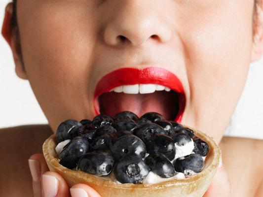 <i> <b> Επιμέλεια: </b> Δήμητρα Γκούντρα </i>  Τα αποξηραμένα φρούτα δεν είναι μόνο γευστικά αλλά αποτελούν και γιατρικό για πάσης φύσεως πρόβλημα! Διάβασε που μπορούν να σε βοηθήσουν σταφίδες, βερύκο
