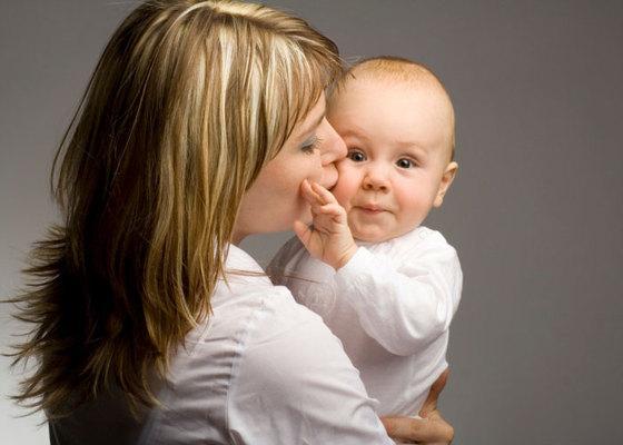 Στο διαδίκτυο κυκλοφορεί ένα χιουμοριστικό τεστάκι - μετρητής μητρότητας! Κάνε το κι ανακάλυψε πόσο δύσκολο είναι τελικά να είσαι μαμά! Εσύ θα μπορούσες να το αντέξεις; Κάνε ή τουλάχιστον σκέψου ότι π