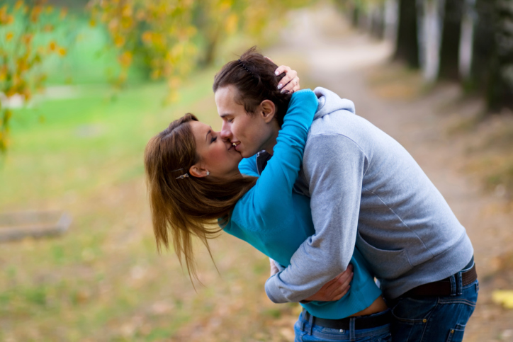 Συμβουλές για dating με ένα αρσενικό Σκορπιός