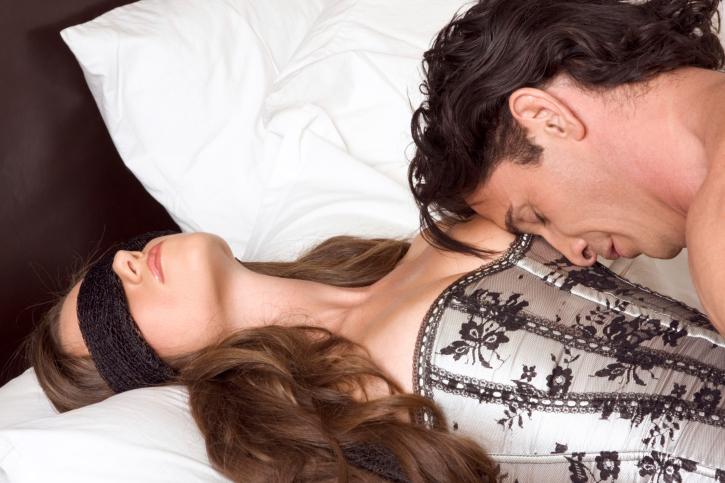 σεξ λεσβιακό βιμέο