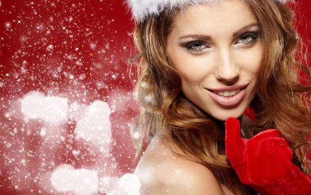 Τι πραγματικά θα ήθελες να κάνεις τα Χριστούγεννα; Ένα απλό τεστάκι αποκαλύπτει τις επιθυμίες σου. Πήγαινε στην επόμενη σελίδα για να δεις την πρώτη ερώτηση.