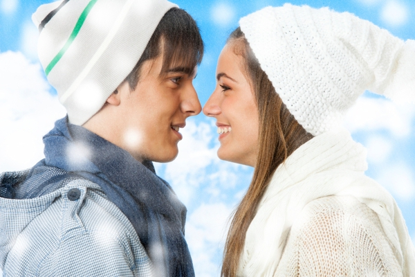 <b>Εσύ νομίζεις πως είστε φουλ ερωτευμένοι κι εκείνος σε χωρίζει σε ένα απόγευμα (very true story):</b>  Υπάρχουν άνθρωποι - παγόβουνα και μεγάλες αγάπες- τιτανικοί σωστοί. Με την έννοια πως εσύ ετοιμ