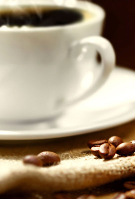 <p>Ο καφές είναι μια από τις πιο γλυκιές «εξαρτήσεις». Εκτός από τα οφέλη υγείας που αποκομίζεις - αρκεί βέβαια να μην το παρακάνεις - αποτελεί μια μικρή απόλαυση της καθημερινότητας. Αν κ
