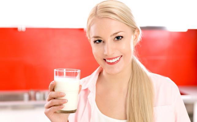 Το γάλα, πηγή ζωής ως πρώτη και σημαντικότερη τροφή του ανθρώπου, μεταμορφώνεται σε μια ατέλειωτη παλέτα από πρoϊόντα, τα οποία συνθέτουν τις βασικές λιχουδιές κάθε κουζίνας στον πλανήτη.