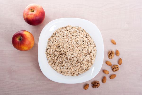 Σε αρκετές περιπτώσεις, η αλληλεπίδραση αυτή βελτιώνει την ικανότητα του σώματος να απορροφήσει και να αξιοποιήσει σε μεγαλύτερο βαθμό τα διατροφικά στοιχεία κάθε επιμέρους τροφίμου, πολλαπλασιάζοντας