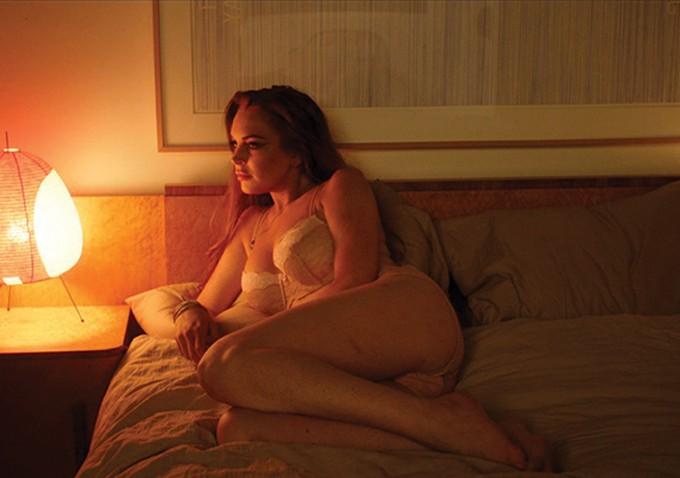 Κουβανέζικο πορνό μαύρη πορνό Ebony μουνί