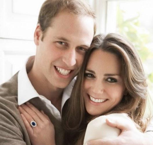 Κέιτ Μίντλετον dating 2010 πιο hot site γνωριμιών