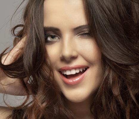 Ψάχνεις να βρεις το τέλειο κούρεμα που θα δώσει άλλον αέρα στα μαλλιά σου; Μύτες, αφέλειες, κοντό αγορίστικο είναι λίγα από τα κουρέματα που θα σε ενθουσιάσουν!