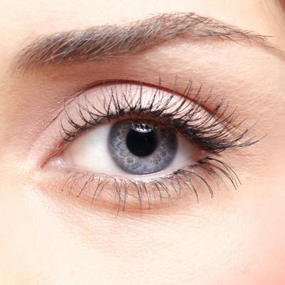 Το να βρεις την τέλεια κρέμα ματιών σημαίνει βασικά να αποκωδικοποιήσεις τις ανάγκες της επιδερμίδας σου και να δεις τι είναι αυτό που χρειάζεται πραγματικά. Μαύροι κύκλοι, λεπτές γραμμές, πρήξιμο; Εδ