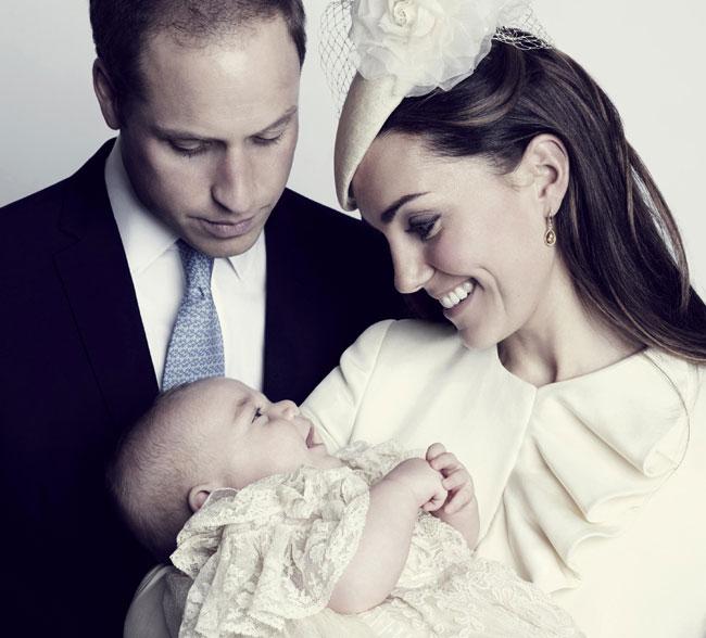 Πότε ο πρίγκιπας Γουίλιαμ άρχισε να βγαίνει με την Κέιτ
