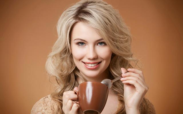 Οι ευεργετικές ιδιοότητες του τσαγιού για την υγεία είναι γνωστές και χιλιοειπωμένες. Με αντιοξειδωτικά, πολυφαινόλες και ιχνοστοιχεία, το τσάι, ένα από τα πιο αγαπημένα ροφήματα στον κόσμο, έχει σημα