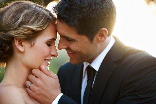 χριστιανική αγάπη φλερτ και dating κάνοντας μια ιστοσελίδα γνωριμιών για δωρεάν