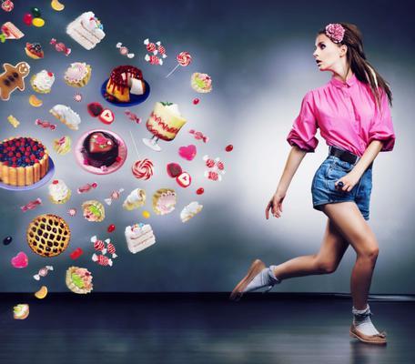 <p> <strong>Χάσε κιλά στο δικό σου ρυθμό</strong></p> <p> Η Cross Diet αποτελεί την πλέον εξελιγμένη και ευέλικτη διατροφική πρόταση, με στόχο την απώλεια πραγματικά περιττού σωματικού λίπους και όχ