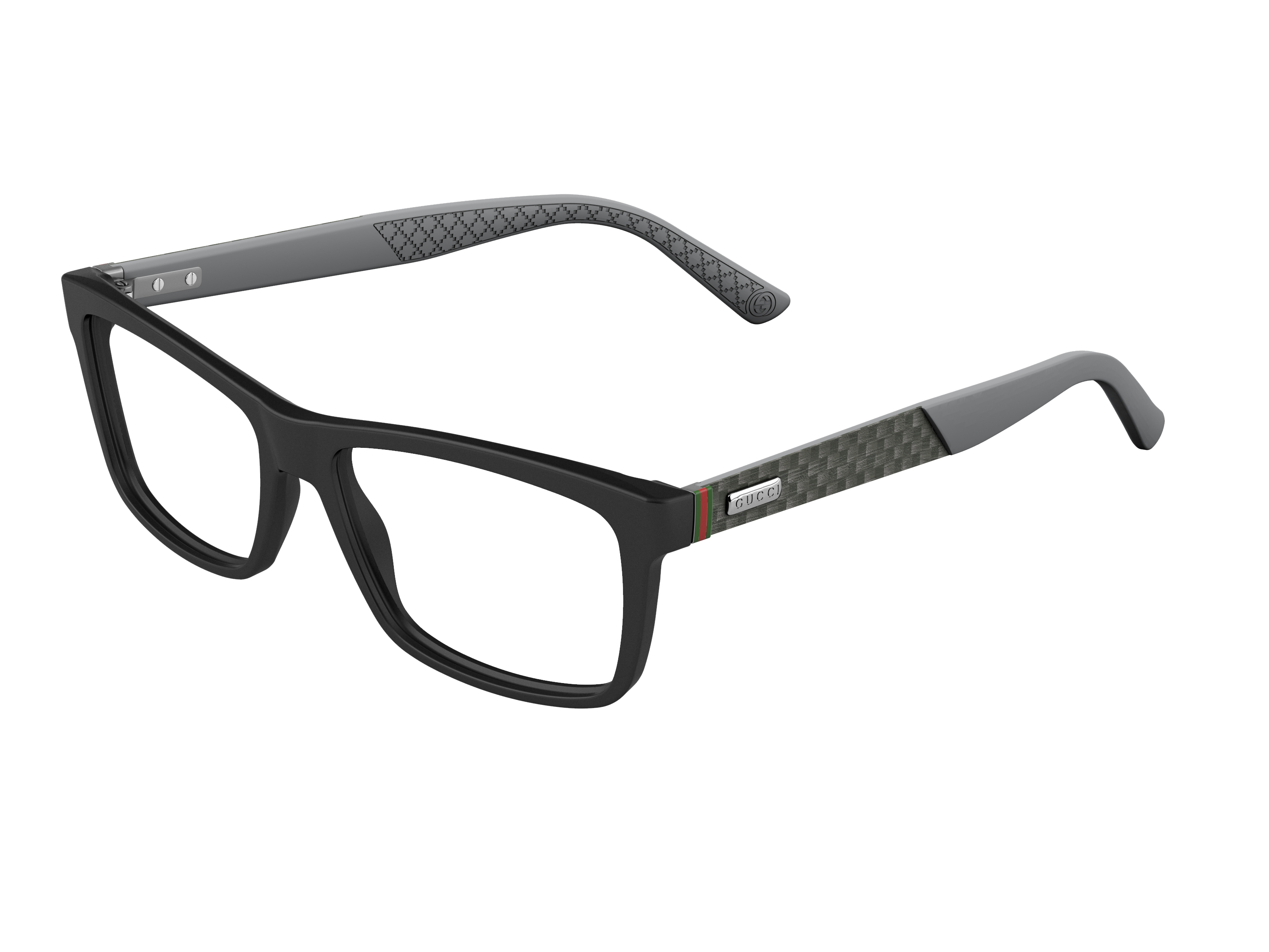 Gucci  νέα γυαλιά ηλίου   οράσεως για άντρες  011dad1c609
