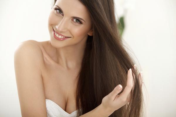 Αυτοί είναι οι πιο σημαντικοί λόγοι για να κόψεις τα μαλλιά σου γα το καλοκαίρι!