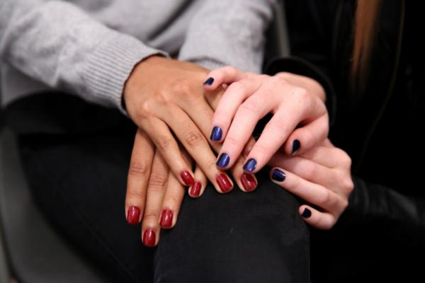 Οι νέες τάσεις στα νύχια για την σεζόν Φθινόπωρο-Χειμώνας 2014 θα σε ενθουσιάσουν!