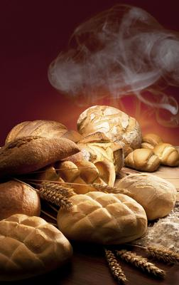 <h4>Επιχείρηση σπιτικό ψωμί: Μερικές συμβουλές γι΄αρχή</h4>  <p><strong>1. Μη το φοβάσαι... </strong></p>  <p>Καταρχήν μην αποθαρρύνεσαι στην σκέψη και μόνο πως δε θα τα καταφέρεις. Δεν είναι κα