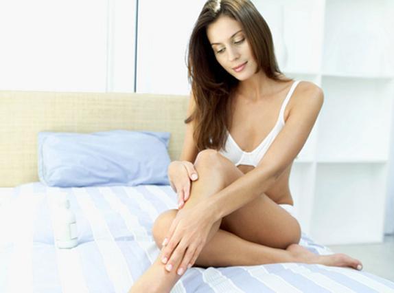 10 μυστικά για να προλάβεις κιρσούς & φλεβίτιδα
