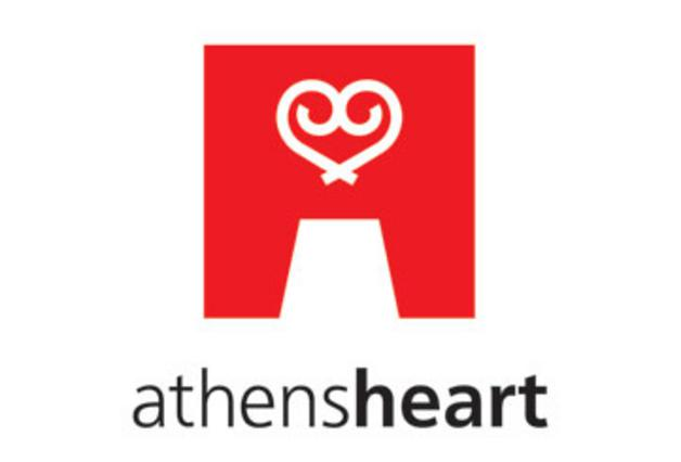 Athens Heart