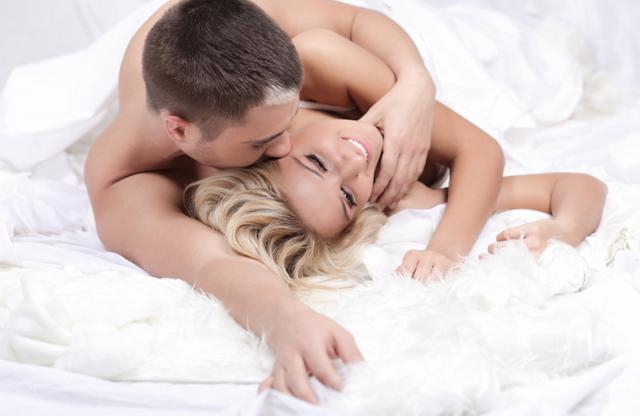 Σεξ με κουταλάκια