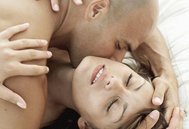 πρωκτικό σεξ κιτ εκπαίδευσης