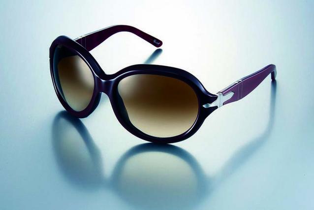 Τα XL καφέ γυαλιά θα γίνουν το αγαπημένο σου αξεσουάρ!