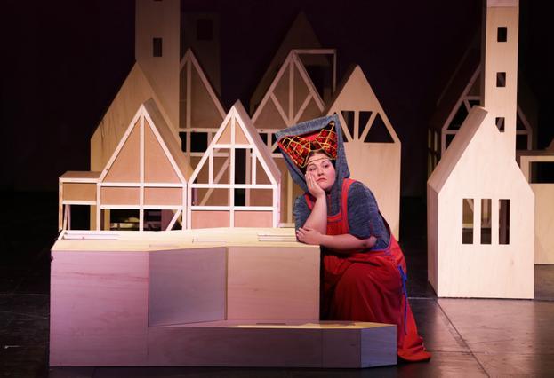 Πιστό στο παιδί και τη νέα σεζόν το Θέατρο Πόρτα