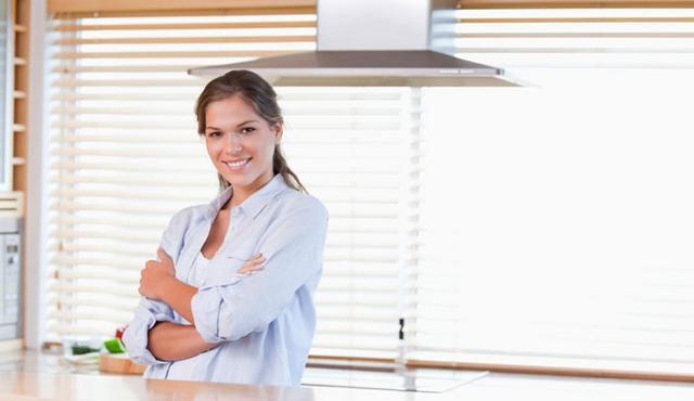 10 τρικ για οικονομία στην κουζίνα