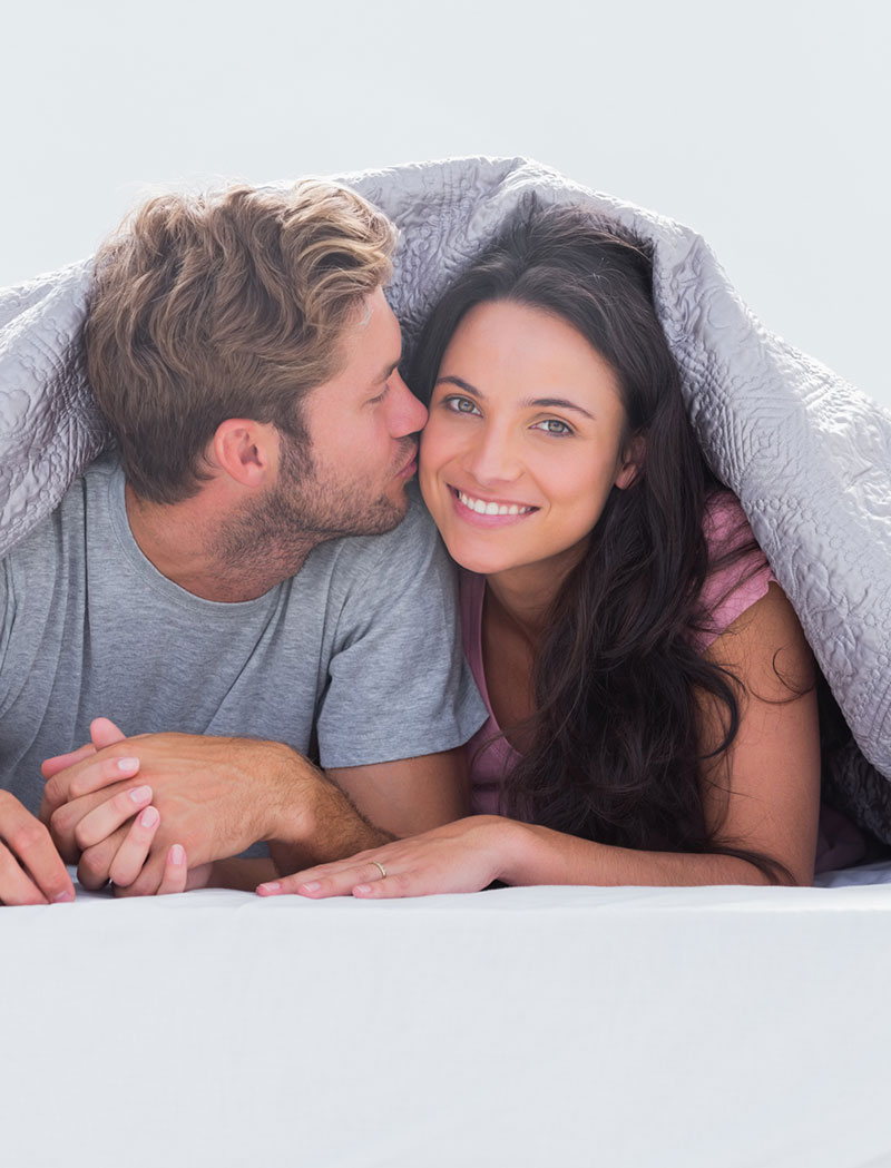Πόσο καιρό πρέπει να βγαίνεις πριν φιλήσεις Καθορισμός υψηλών προδιαγραφών για τη χρονολόγηση