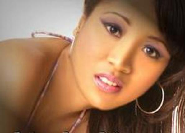 Κινέζικο κορίτσι πορνό