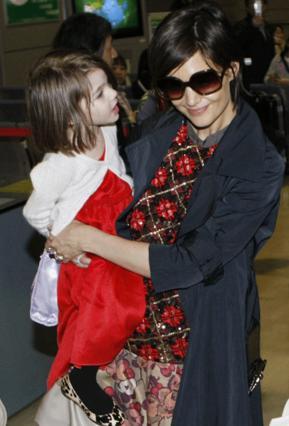 Μάνα και κόρη βρίσκονται πάντα  μέσα στη μόδα!