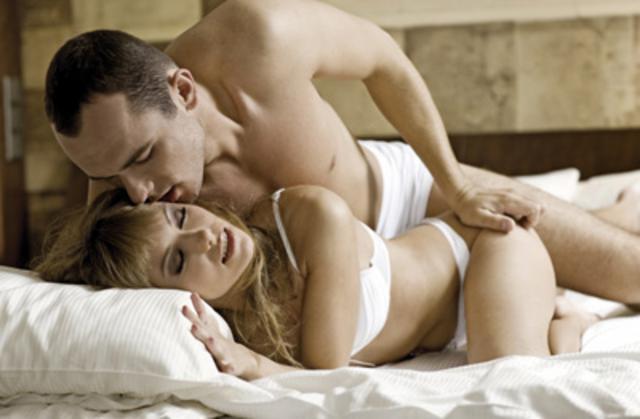 Sara Τζέι πρωκτικό σεξ βίντεο