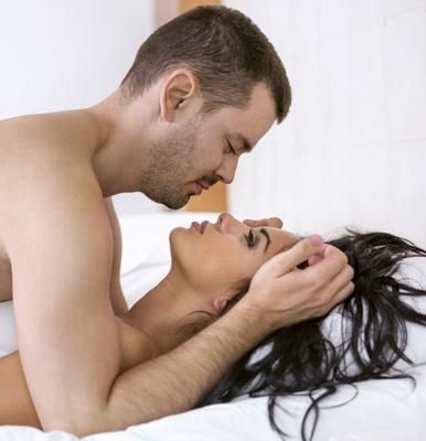 <p> Το μυστικό του πραγματικά καλού σεξ κρύβεται στην ανάμιξη πέντε απλών βασικών συστατικών που κάνουν τη συνταγή να πετυχαίνει πάντα και παντού.</p> <p> <span style= font-size:14px; ><span style=