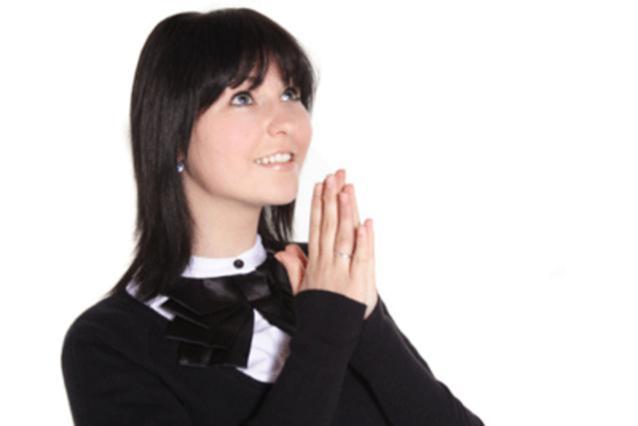 ραντεβού θεϊκή σχέση νέος ιστότοπος γνωριμιών για δωρεάν 2014