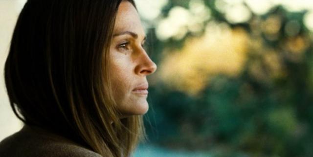 Τραγική απώλεια για τη Τζούλια Ρόμπερτς