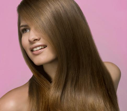 Μάθε πώς θα αποκτήσεις τα μαλλιά των ονείρων σου!