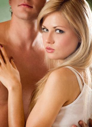καυτό σεξ στο τραπέζι του μασάζ πορνό ερωτικό
