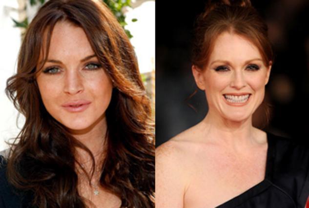 Μάθε ποιο είναι το ιδανικό μακιγιάζ που αναδεικνύει την ομορφιά σου!