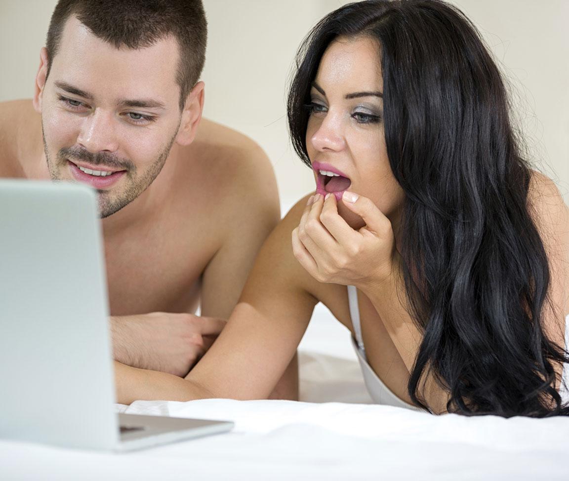 εξαιρετικά λίπος γυναίκες πορνό μαύρο Bbw σεξ ιστοσελίδες